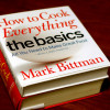 Other Books: The New Basics